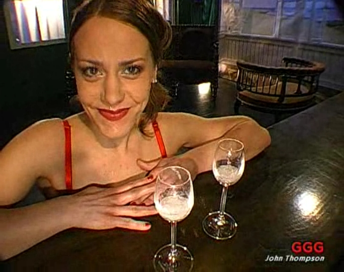 Magdalena GGG 4