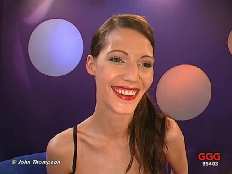 Viktoria GGG