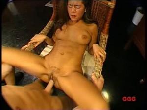 Ginger GGG 19