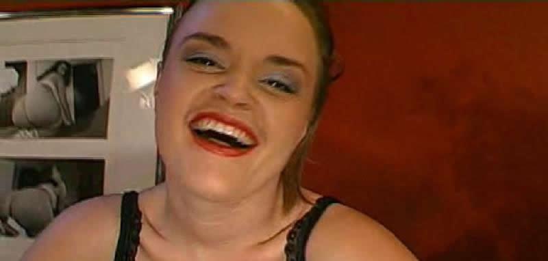 Latina big tits free porn