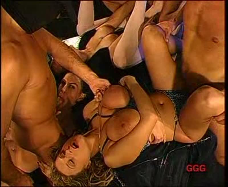 ¡Mira el video de sexo de Cassandra Slovenia gratis en xHamster, con la increíble colección de escenas de películas porno Big Tits, Hardcore, Big Boobs y Blonde!