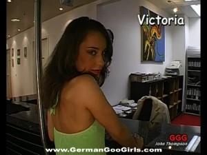 porno-viktoriya-ggg