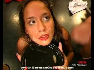 Christina GGG 32