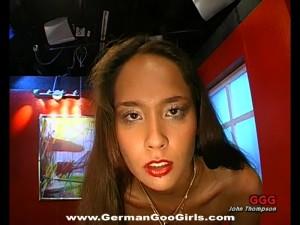 Christina GGG 6