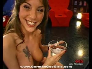 Cissie GGG 234