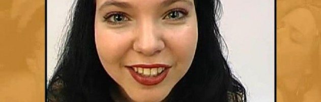 Maria (2004) 84