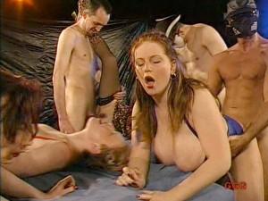 Zuzanna Pornstar 64