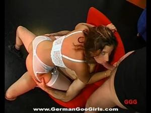 Sophie GGG 16