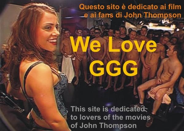 GGG Models - Pornstarchive.com