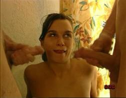 Das Sperma-Teeny41 2