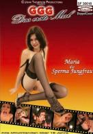 Das_erste_Mal_Maria_die_Sperma_Jungfrau_2008