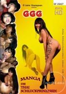 Manga Die Thai Schluckprinzessin
