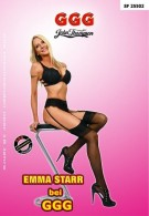 emma-star-bei-ggg-cover