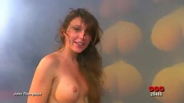 Julie-Skyhigh-ggg-00051