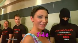 Julie-Skyhigh-ggg-00069