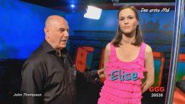 Elise GGG 002