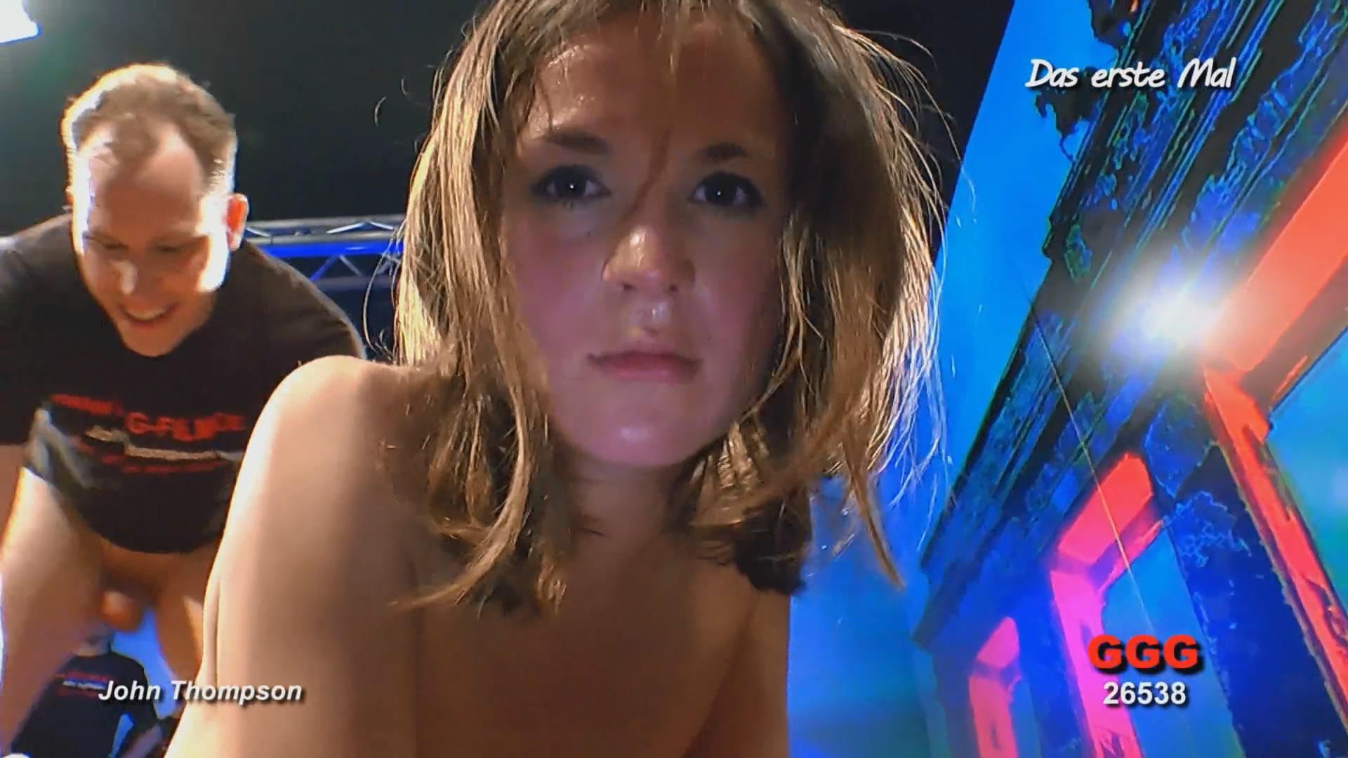 Elise GGG 065