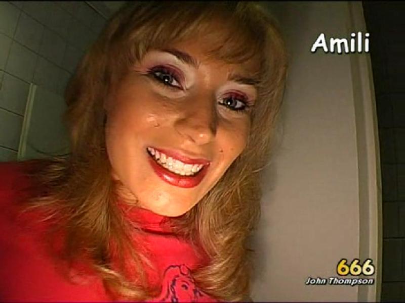 Amili